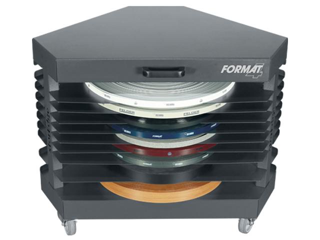 Format-4 storEdge