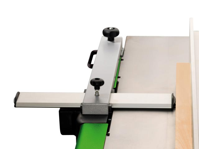 "Jointer guard EURO ""Standard"""