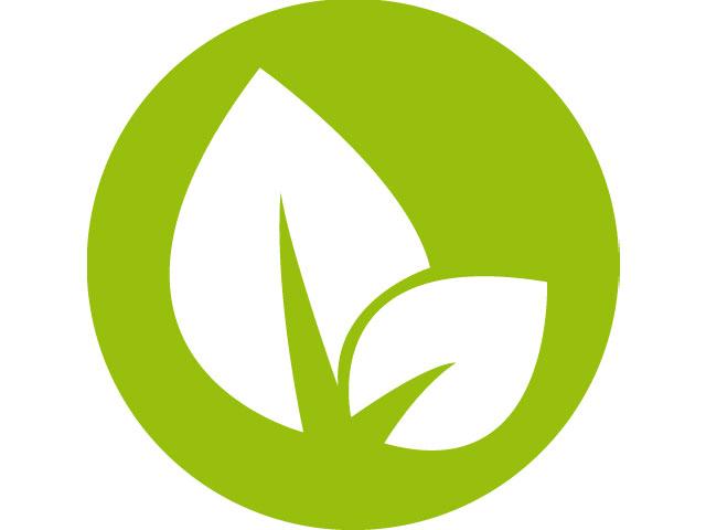 Green-Line Paket - riduzione dei costi di produzione e delle emissioni di rumore
