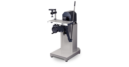 Hammer D3 - Horizontal Mortiser