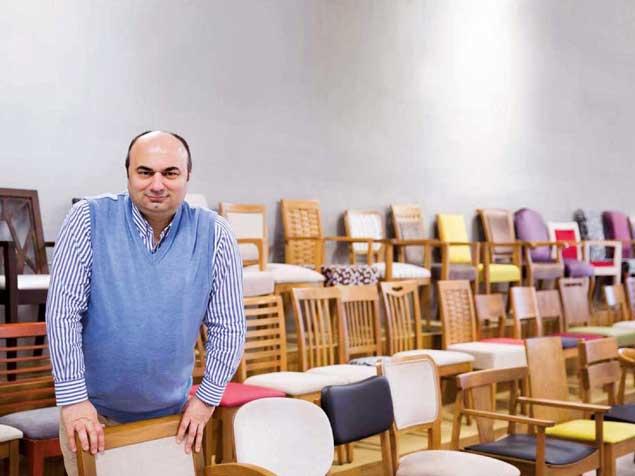 Rankinis lietuva turkija online dating