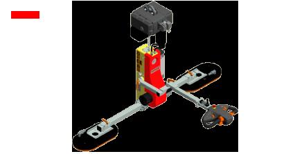 FORMAT-4 v-motion 25.90st - Vakuumpanel