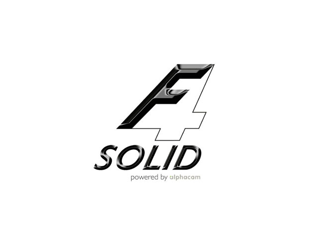 F4-Solid