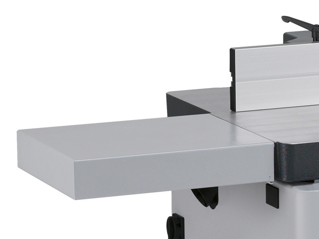 Table Extensions