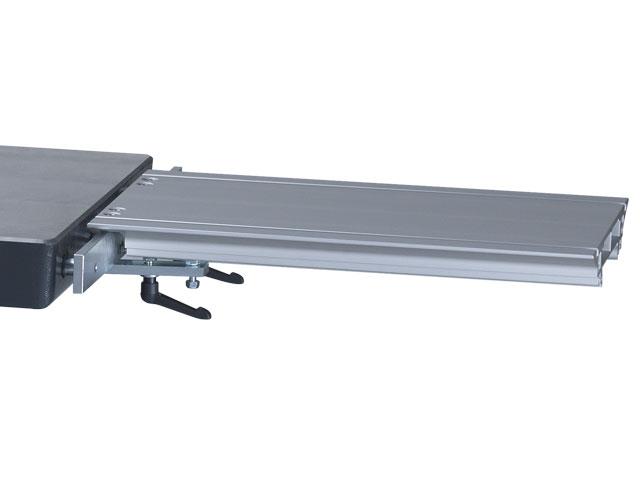 Felder table extensions
