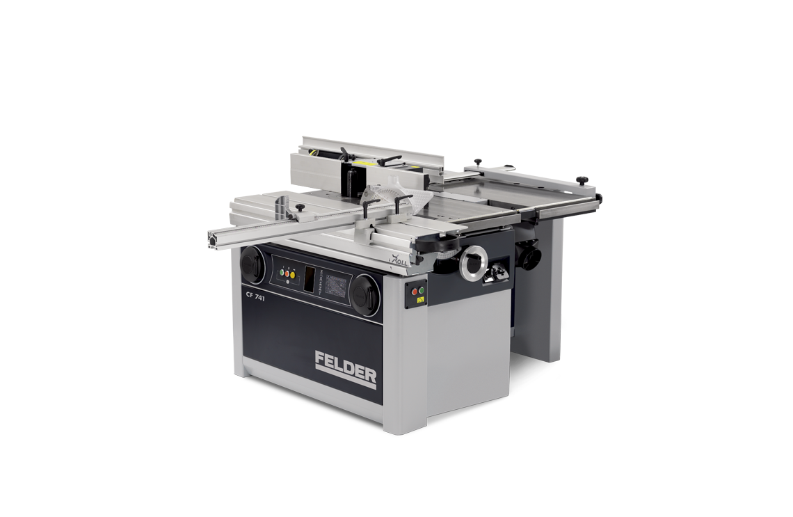Felder Group General Table Saw Wiring Diagram The Most Important Highlights At A Glance