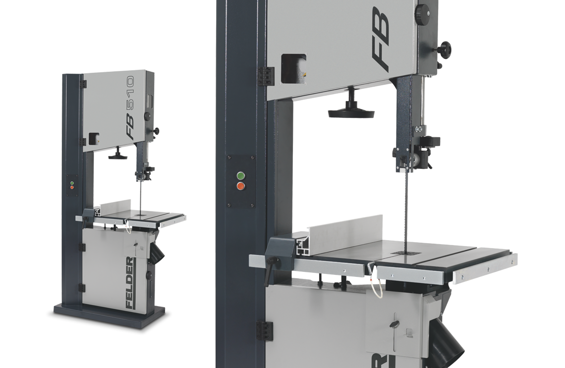 Bandsaw Fb 510 Felder Band Saw Wiring Diagrams The Most Important Highlights At A Glance