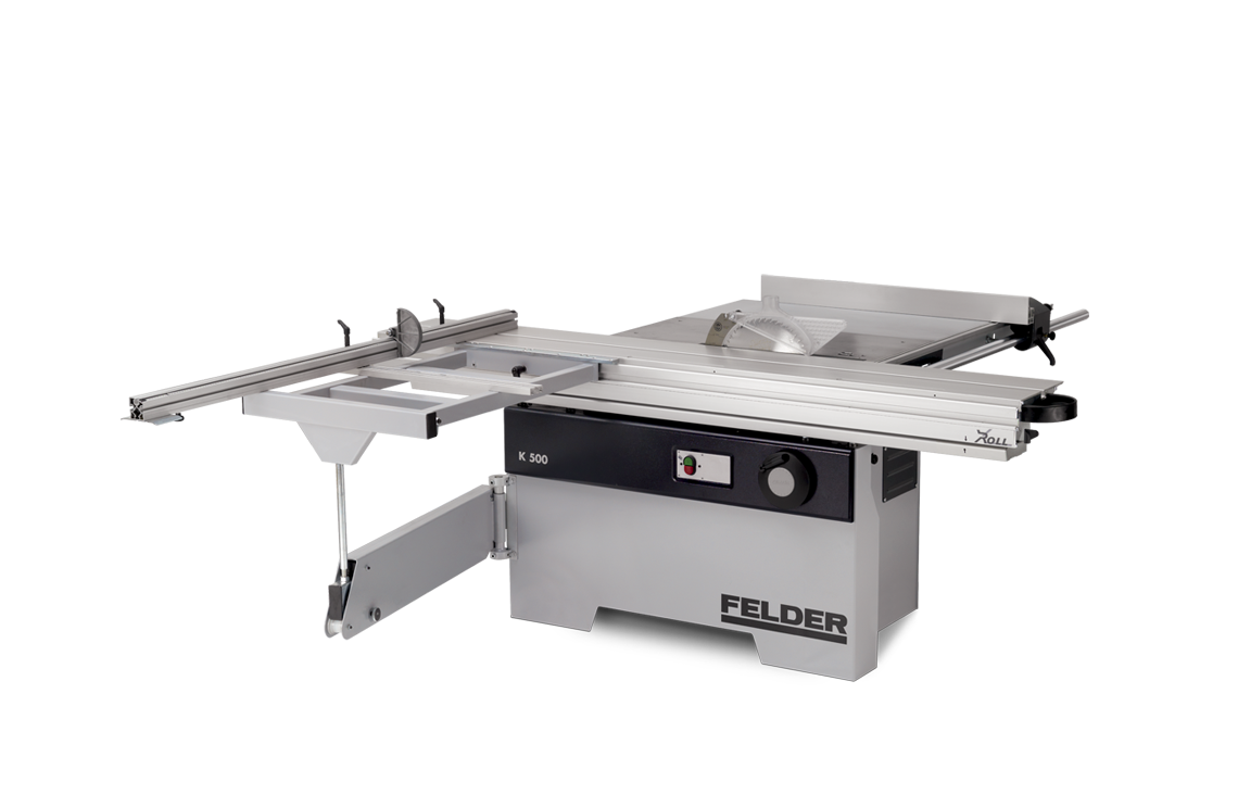 K 500 professional panel saw felder woodworking machines for 10 sliding table saw