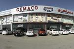 Felder KG - Gumaco Gulf Machines Trading Est.